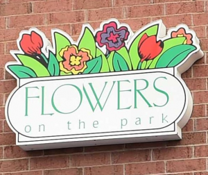 Welcome FLOWERS on the Park Customers! in Saint Paul, MN | CENTURY FLORAL &