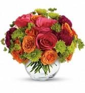 WF370 So Special Bouquet