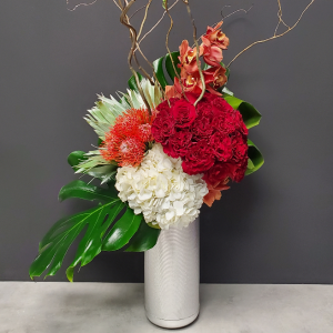 When Words aren't enough  in Chelmsford, MA | East Coast Florist