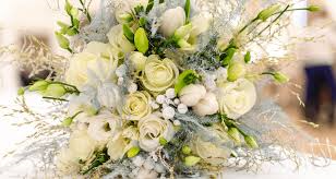 Whimscal quinceanera Experience Bouquet
