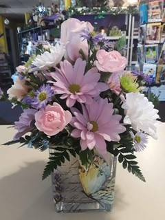 Whimsy Butterfly   in Whiting, NJ | A Whiting Flower Shoppe