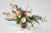 Whispers of Love Vase Arrangement
