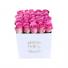 SPRING RETURNS! Floral Arrangement