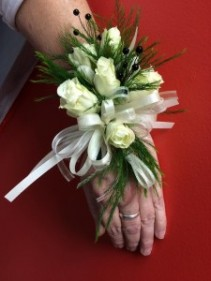 White Rose Classic
