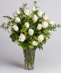 Diamond Classic 24 Roses