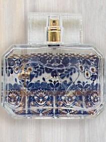 "White Tea & Honeysuckle ""Dream""  Fragrance Parfum"