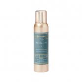 White Teak & Moss - Aerosol Room Spray Aromatique