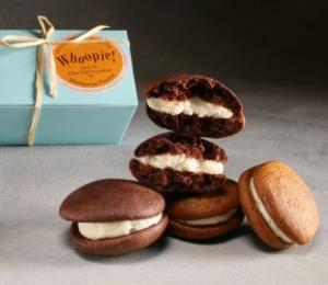 Whoopie Pies!  in Dover, NH | SWEET MEADOWS FLOWER SHOP