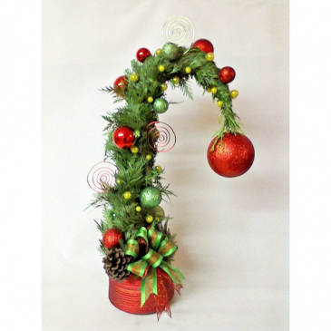Whoville Tree Whoville tree , Grinch tree