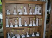 Willow Tree Angels Complete Line Available