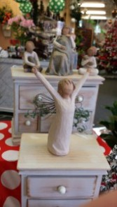 Willow Tree Angels Gift items