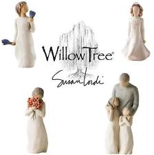 Willow Tree Figurines Gift Item in Greers Ferry, AR | GREERS FERRY FLORIST & GIFTS