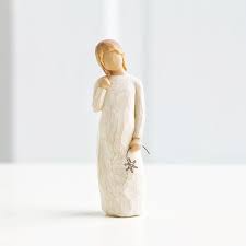 Willow Tree Remember Sympathy Gift