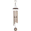 Wind Chime Memorial Wind Chime
