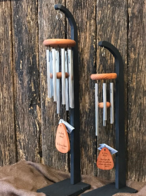 Wind Chime Gift Item