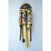Wind Chimes Gift Items