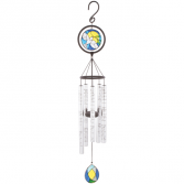 windchime any occasion