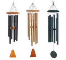 Windchime for Sympathy