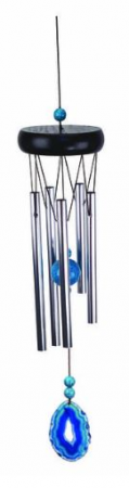 Windchime outdoor accessory