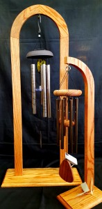Sympathy Gifts Wind chimes
