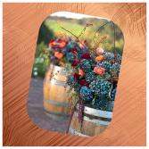 Wine Barrel Rentals Wine barrels for any event