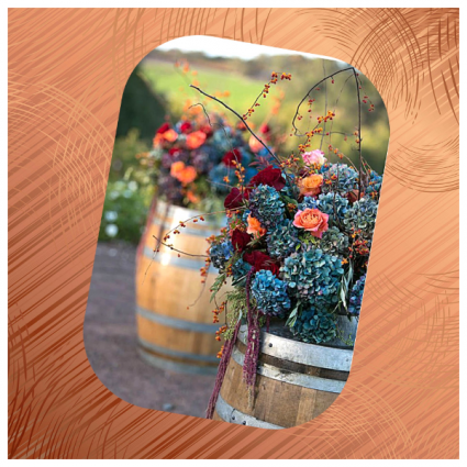 Wine Barrel Rentals Wine barrels for any event
