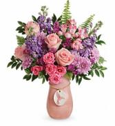 Winged Beauty Bouquet Teleflora