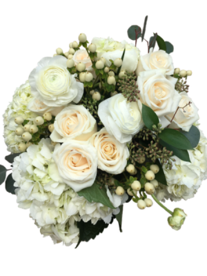 Winter Designer's Choice  in Nashville, TN | BLOOM FLOWERS & GIFTS