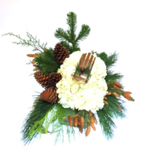 Winter Fun Arrangement