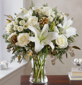 Winter Radiance™ Arrangement
