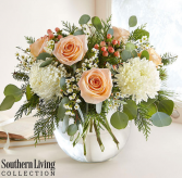 Winter Splendor™ by Southern Living® Arrangement