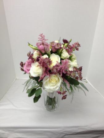 Wispy Bouquet  Bouquet