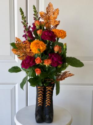 Hocus Pocus   in Whittier, CA | Rosemantico Flowers