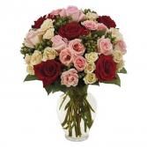 With Love Bouquet Item #BF242-KL