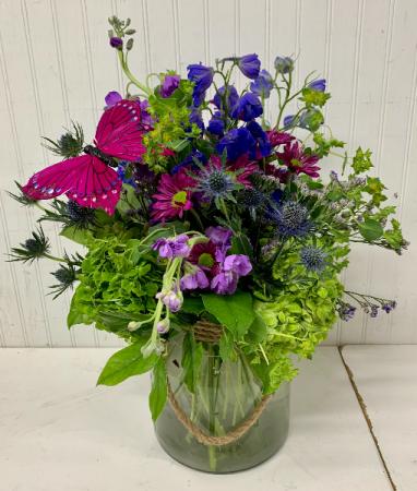 Wonderful Wildflowers