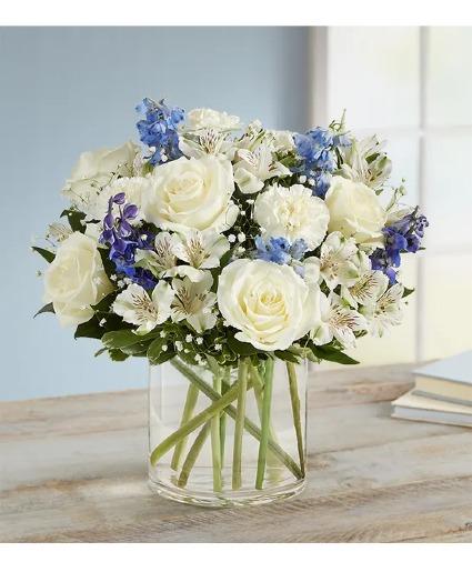 Wonderful Wishes Bouquet  167006
