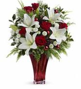Wonderous Bouquet