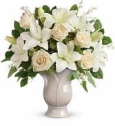 Wondrous Life Bouquet floral arrangement