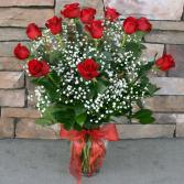 Woodinville's Best Dozen Roses Dozen Roses