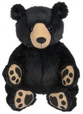 Woodland Buddy Stuffed Animal