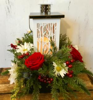 Woodland Floral  in North Platte, NE | PRAIRIE FRIENDS & FLOWERS
