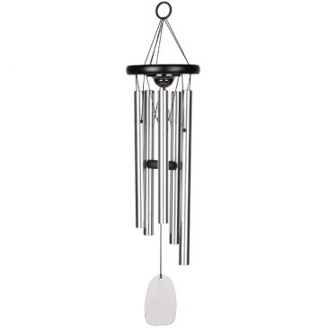 Woodstock Reflections Memorial Chime - Small