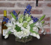 wow - 1/MD12 wow in New Orleans, Louisiana | HARKINS THE FLORIST