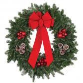 Wreath/Custom orders Available Christmas