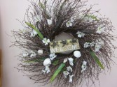 Wreaths Gift Items