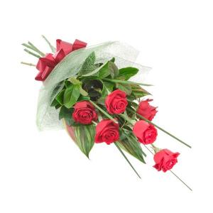 XOXO  in Oakville, ON | ANN'S FLOWER BOUTIQUE-Wedding & Event Florist
