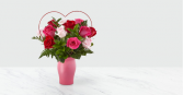 XOXO Rose™ Bouquet