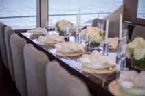 Yacht Flowers's Pick Designer's Choice