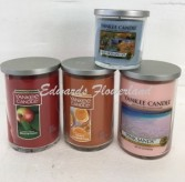 Yankee Candles Add On