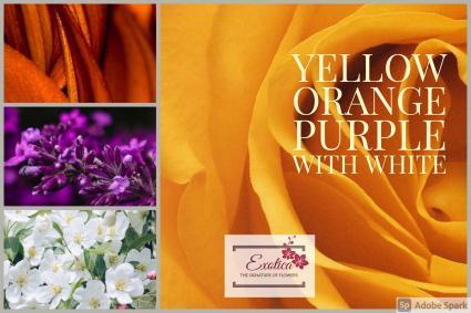 A-Maize-ing Bouquet Designers Choice - Vase Arrangement